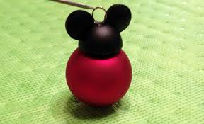 mickey mouse ears ornament nashville parent magazine