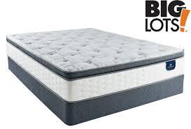 serta icomfort memory foam mattresses