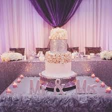 Wedding Cake Edmonton A Romantic Glam Wedding At Woodvale Facility And Golf Clubhouse In
