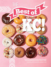 the best of kc 435 magazine august 2014