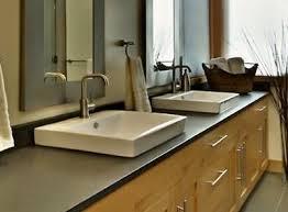Bathroom Cabinets Seattle Home Vanities Etc
