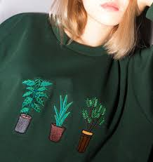 plants sweater kozy use u0027littlealien u0027 to get 10 off get in my