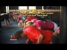 black friday bodybuilding 2013 9round fitness black friday specials youtube