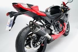 suzuki gsx r750 2011 2017 for sale u0026 price guide thebikemarket