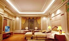 home design app cheats chinese false ceiling designs ideas photo 3 of 5 amazing drop