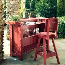 Diy Outdoor Bar Table Outdoor Bar Ideas Diy Outdoor Patio Bar Ideas Outdoor Patio Bar