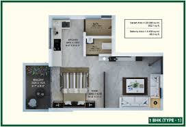 Smart Home Floor Plans Smart Homes Karnal