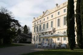 chateau chambre d hote book château de gramazie chambres d hôtes in gramazie hotels com