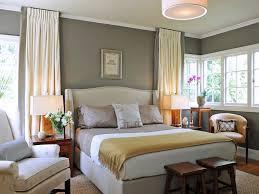 grey bedroom decoratingeas homes cream gray decor yellow and white
