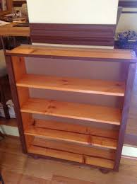 How To Protect Wall From Chairs Bookshelves Befitting A Chair Rail 10 Steps