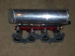 nissan versa qr25 swap hybrid qr motor build nissan sentra forum b15 b16 and b17
