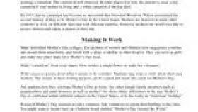 worksheets for teachers day worksheets aquatechnics biz