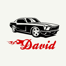 Home Decor Names by Online Get Cheap Classic Car Names Aliexpress Com Alibaba Group