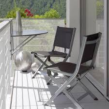 the veranda blog christy sports patio furniture u2013 balcony patio