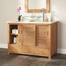 bathroom best wholesale bathroom sinks decor modern on cool