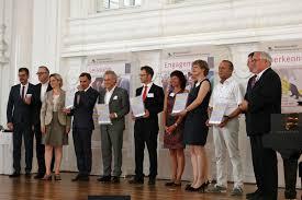 K Hen Anbieter Heidelberg U2013 Fels Wird Als Beispielhaftes Unternehmen 2017