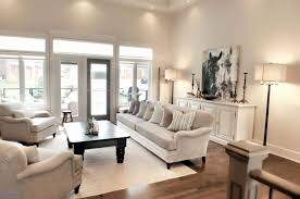 french style living rooms 23 extraordinary french style living room pictures living room