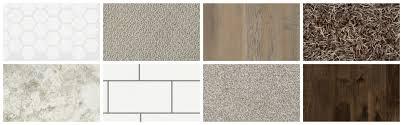 hardwood flooring vinyl tile laminate and carpet vancouver bc