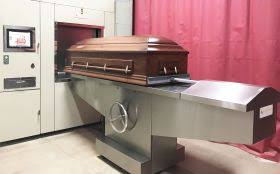 bay area cremation our crematory bay area cremation society