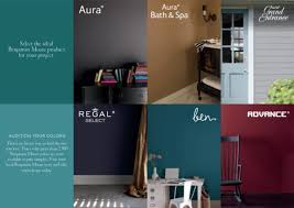 interior paint ideas planning room painting projects and equipment