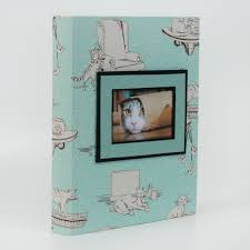 pet photo albums pet photo albums kent house studiokent house studio