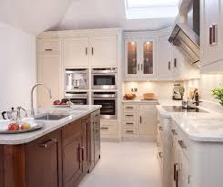 kitchen extension design ideas kitchen extensions small kitchen design