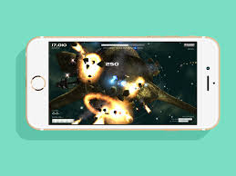 the best free games for iphone and ipad stuff
