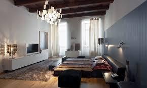 linaka interior design prague stay
