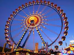 champaign urbana area summer fairs and festivals