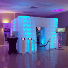 buy a photo booth 2016 one of the best selling dome tent photo booth is