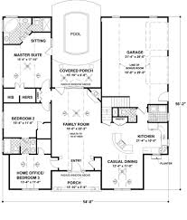 beautiful houseplans com review 1 country style house plan 2