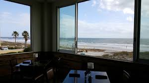 private dining room melbourne home seachasers