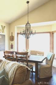 cottage dining room dining room best cottage dining room ideas decor color ideas