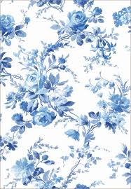 chambray rose treasures collection by shabby chic for p textiles