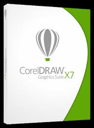 corel draw x7 on mac coreldraw x7 imposition layout page number will not change in the