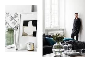 H M Home by Inside An Interior Designers Home H U0026m Gb