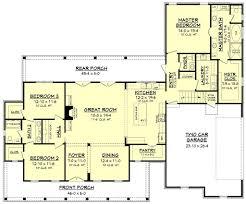 commercial complex floor plan baby nursery floor plan com farmhouse style house plan beds