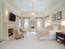 chambre a coucher parentale déco chambre parentale 50 idées inspirantes pour l intérieur