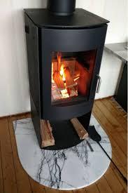 16 best winter images on pinterest wood stoves wood burning