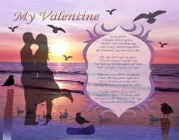 valentines day sms quotes wishes whatsapp fb status happy