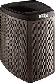 Complete Comfort Air Conditioning Inverter Technology Air Conditioner Ac Repair Jupiter Fl