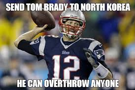 Sad Brady Meme - i m a gronk memes ve been waiting all year to post these sad tom
