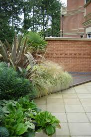 roof terrace garden design interior u0026 exterior doors