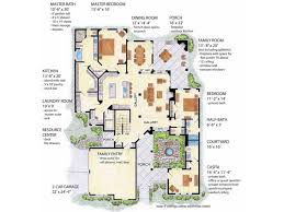 old english cottage house plans sophisticated old english house plans ideas ideas house design