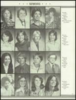 1978 high school yearbook explore 1978 liverpool high school yearbook liverpool ny classmates