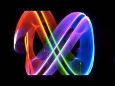 helix led hoop duo unity teaser duo cyr wheel duo roue cyr duo rueda cyr