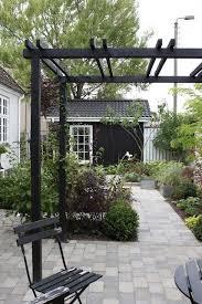 wohnideen minimalistischem pergola 234 best kolo images on architecture gardens and