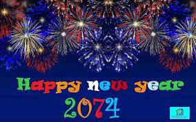 new years quotes cards 23 happy nepali new year 2074 greeting cards wallpapers images