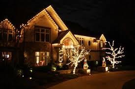 surprising simple outdoor christmas light decorating ideas 63 on