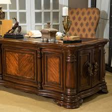 Furniture For Office Decorating Fill Your Home With Fabulous Michael Amini Furniture